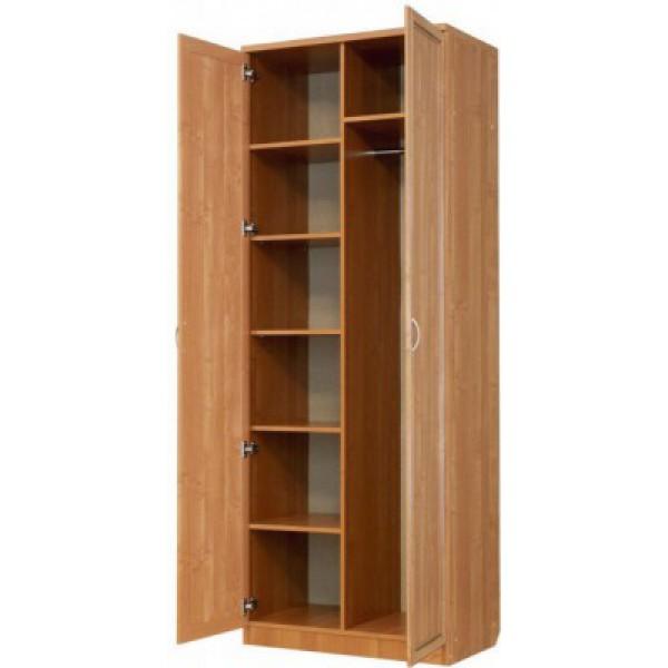 Шкаф для белья фото